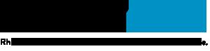 WERFTHALLE Logo
